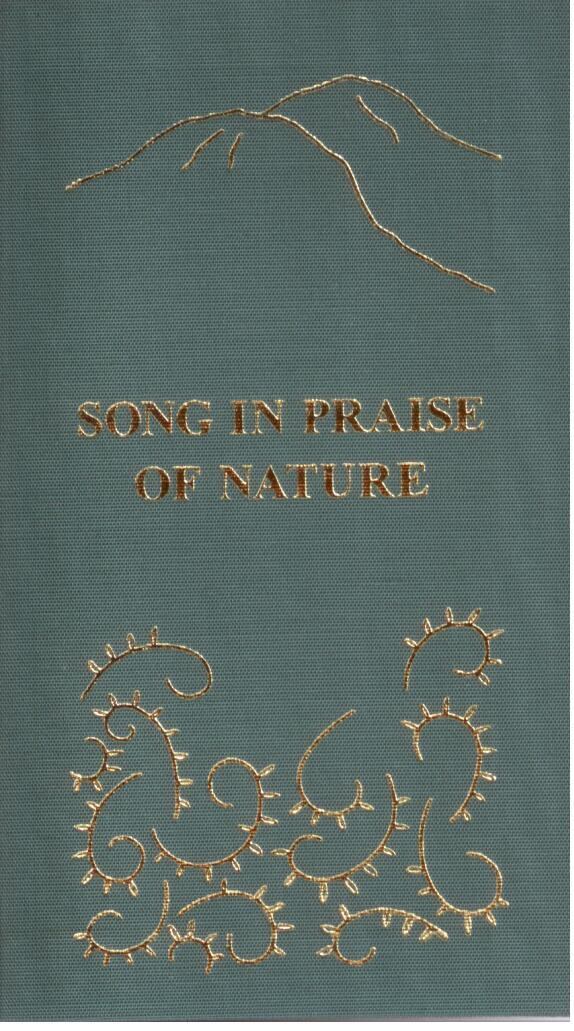 Song in Praise of Nature